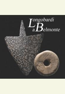Longobardi a Belmonte