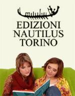 Edizioni Nautilus